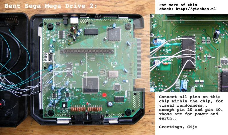 bent_sega_mega_drive_2