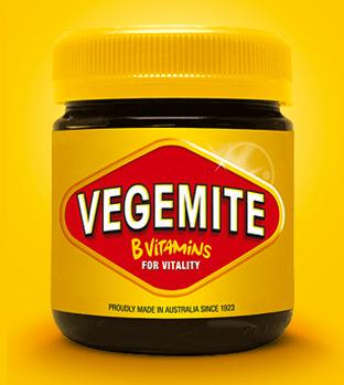 vegemite_1
