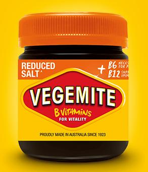 vegemite_2