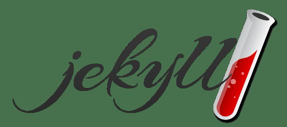 jekyll-logo
