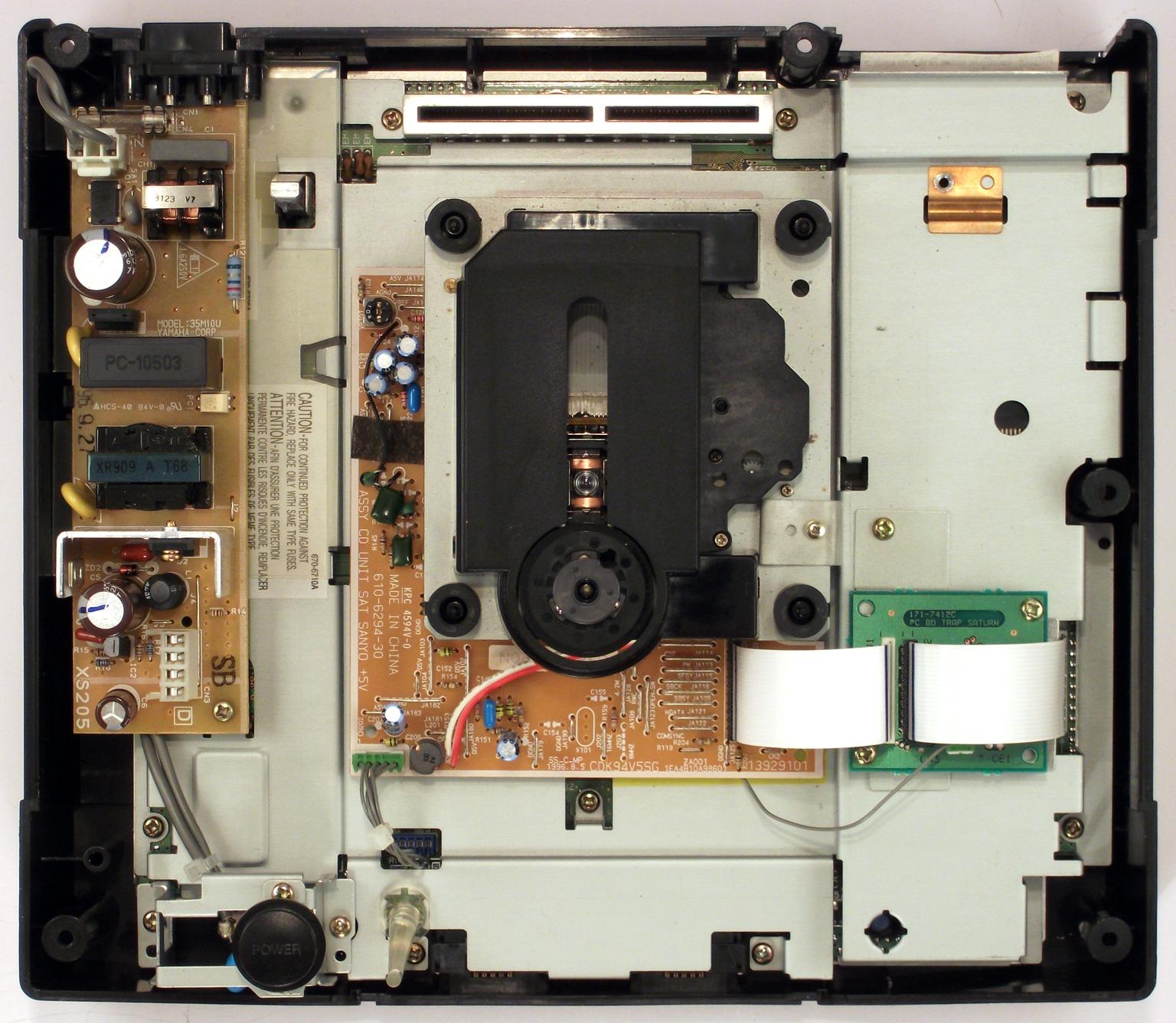 10-sega-saturn-model-2-usa-va10-with-sanyo-drive